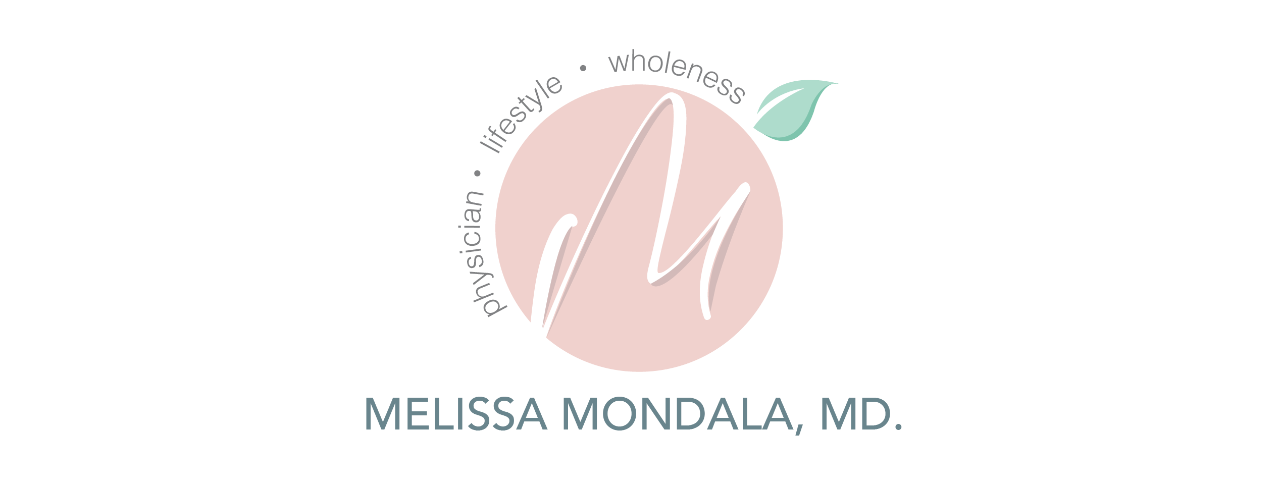 Melissa Mondala MD