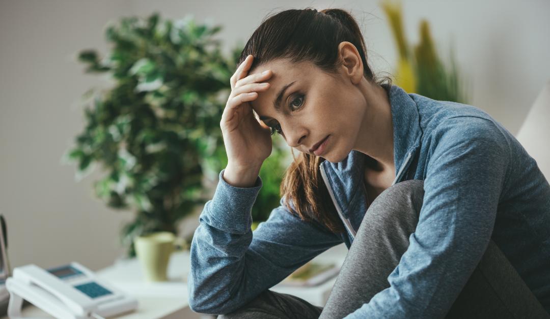 Depression and Omega 3